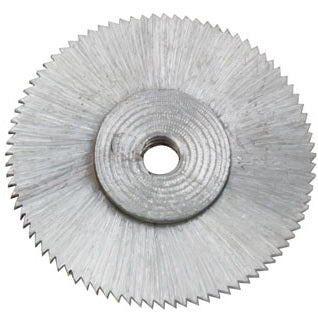 Miltex Vantage Ring Cutter Replacement Blade