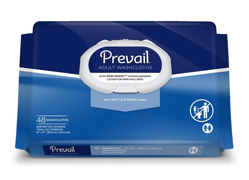 Prevail-Adult-Washcloths-WW-710