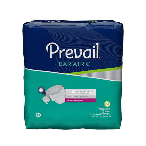 Prevail-Bariatric-Brief-pv-017