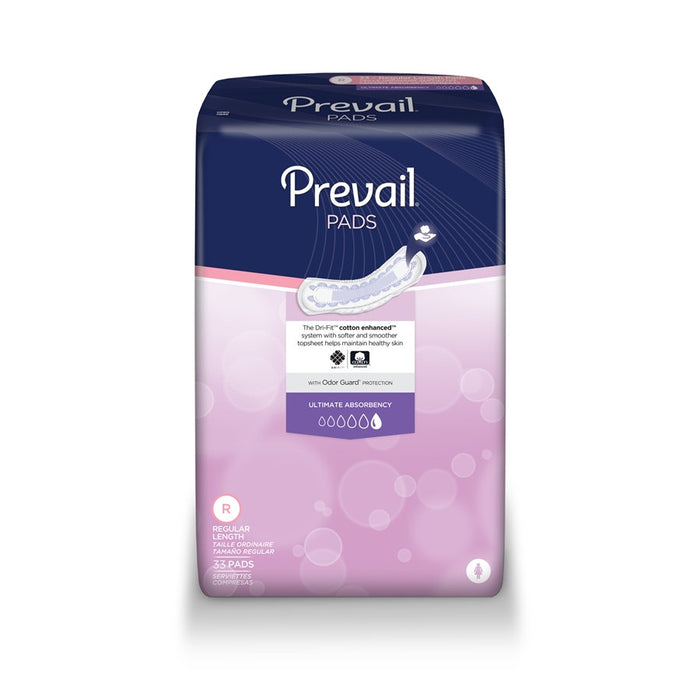 Prevail-Bladder-Control-Pad-Ultimate-Absorbency-PV-923