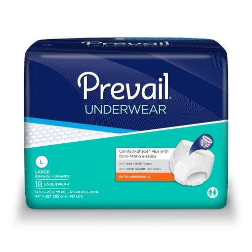 Prevail-Extra-Underwear-pv-513