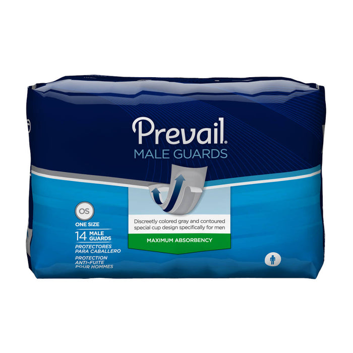 Prevail-Male-Guards-PV-811