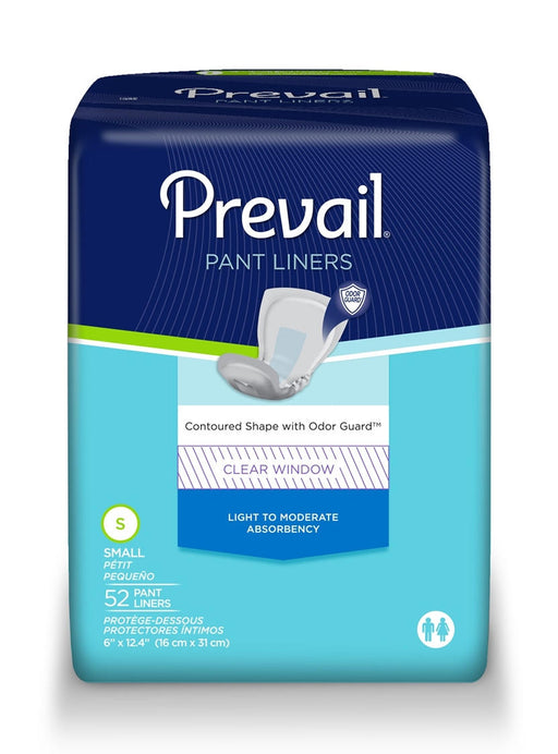 Prevail-Pant-Liners-PL-100