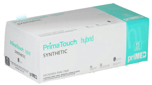 primatouch-hybrid-synthetic