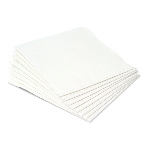 Pro-Advantage-drape-sheets-P754048