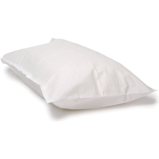 Pro-Advantage-pillowcases-P230023