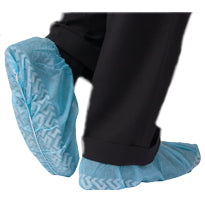 Pro-Advantage-shoe-covers-Non-Skid