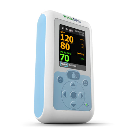 Connex® ProBP™ 3400 Digital Blood Pressure Device