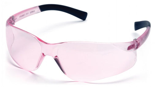 Mini-Ztek®-Safety-Glasses-Pink-S2517SN