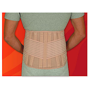 Therall-Heat-Retaining-Lumbar-Support