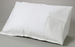 "Tidi Disposable Pillowcases White 21"" x 30"" 919350"