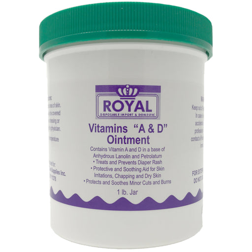 Vitamins-A-D-Ointment-For-Tattoo-Recovery-Cream-Tub