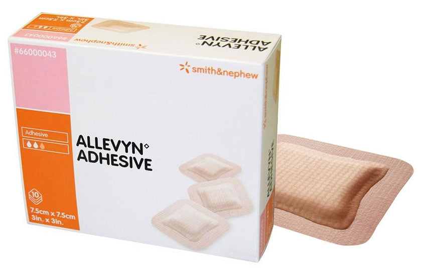 allevyn-adhesive-bandages-66000043