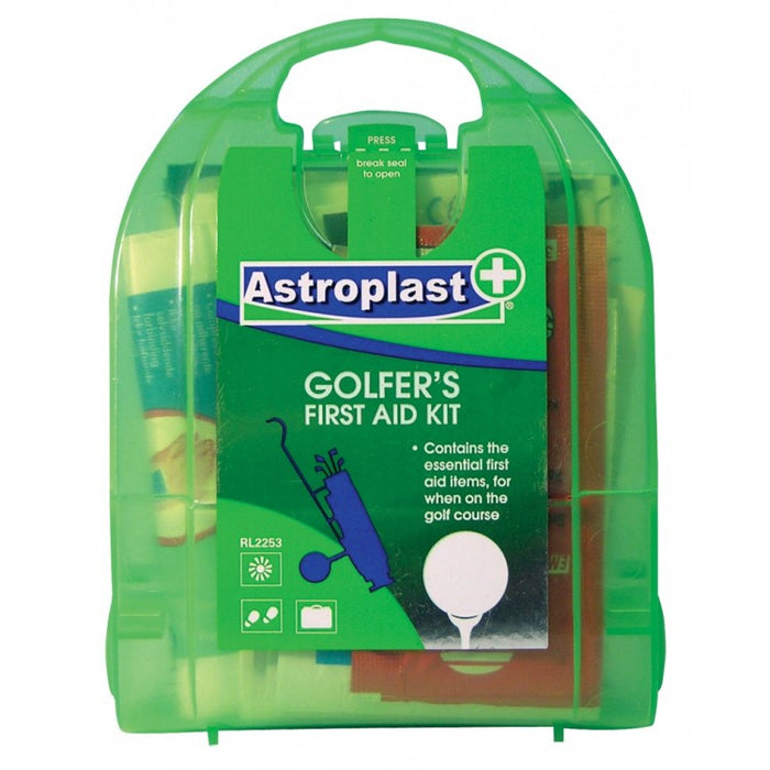 astroplast-golfers-first-aid-kit