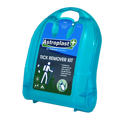 astroplast-tick-remover-first-aid-kit