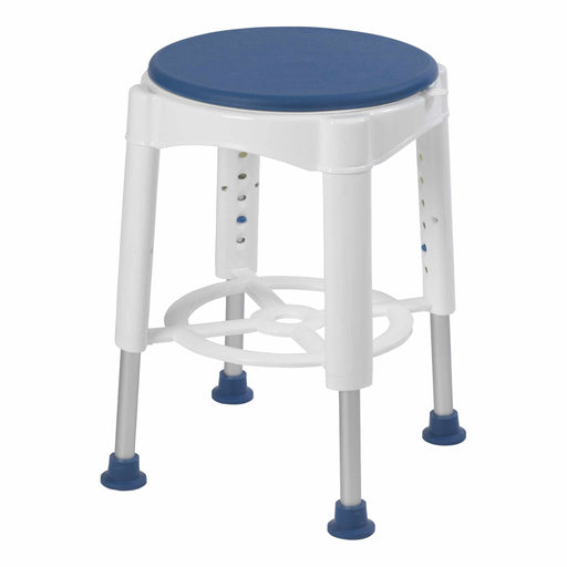 drive-swivel-seat-shower-stool-rtl12061m