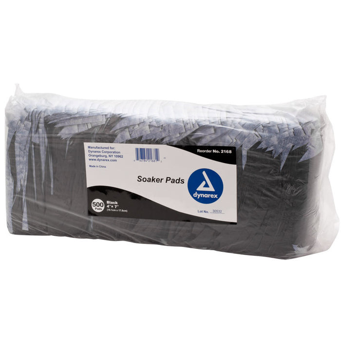 dynarex-soaker-pads-2168-package