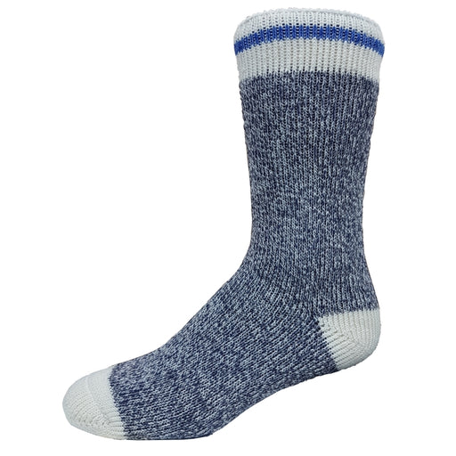 SIMCAN Heat Zone Diabetic Socks