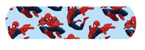 Spiderman® bandages