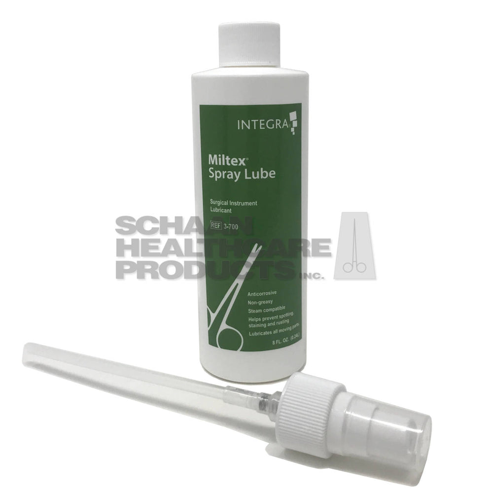 miltex-instrument-spray-lube