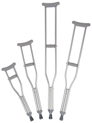 pro-advantage-aluminum_crutches