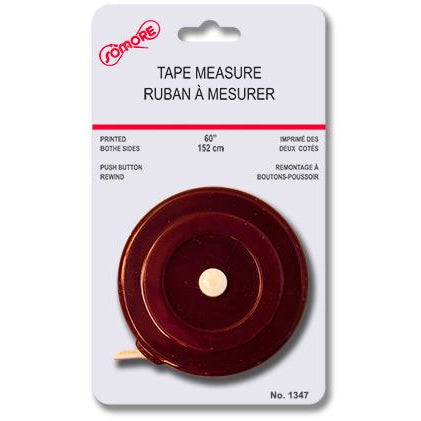 rotary-tape-measure-60-1347-burgundy