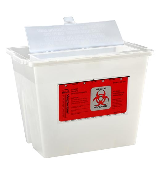 Bemis-Health-Care-Sharps-Container-2-Gallon-102-040
