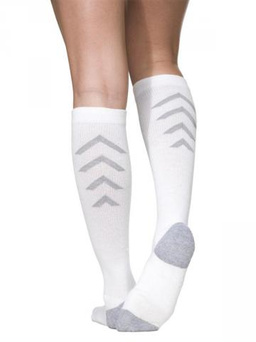 sigvaris_recovery_sock_white-401