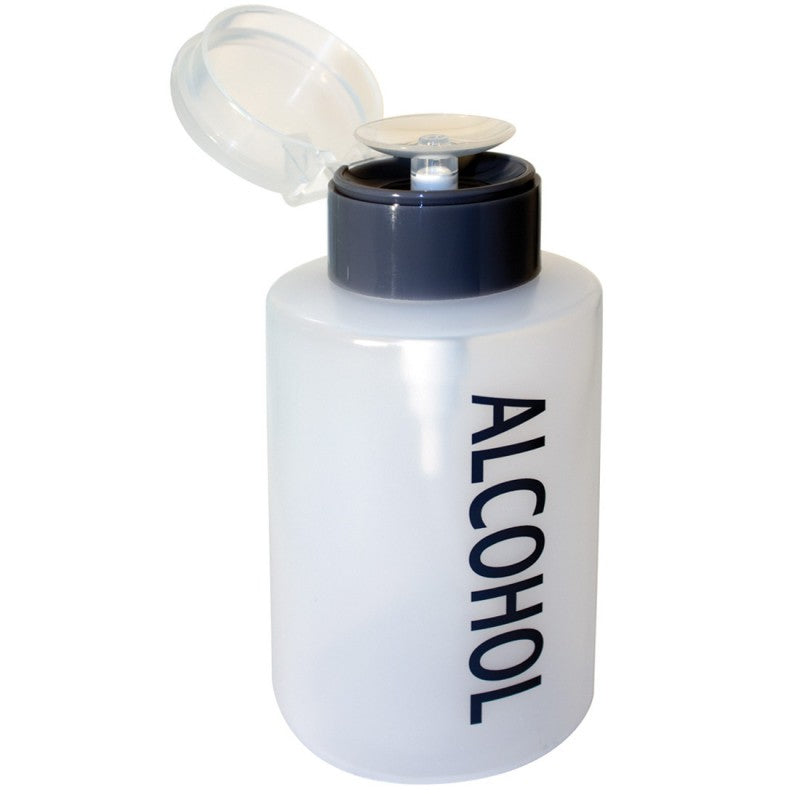 tech-med-alcohol-dispenser-4024
