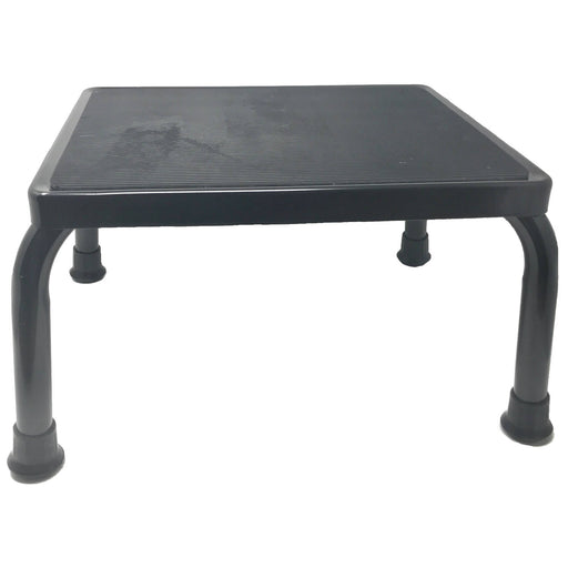 tech-med-foot-stool-4351blk
