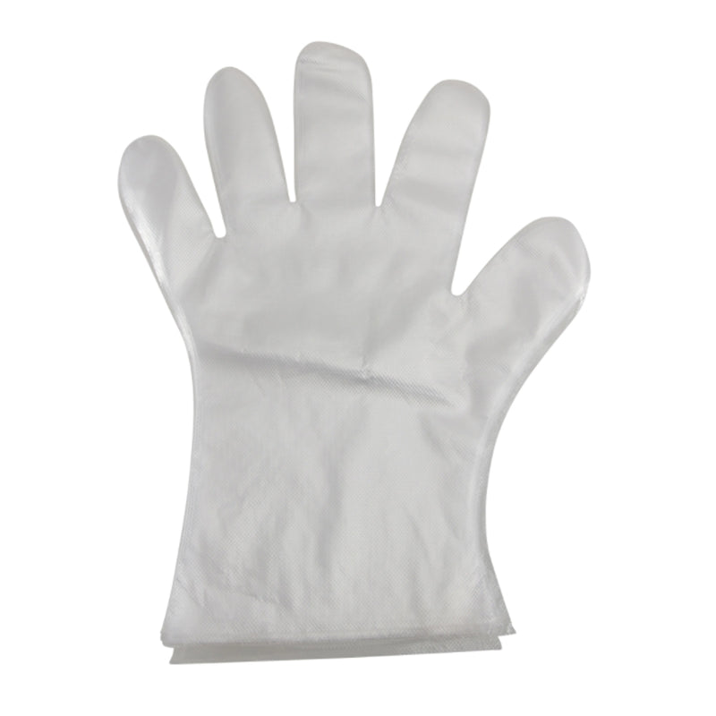 Disposable Gloves X-large