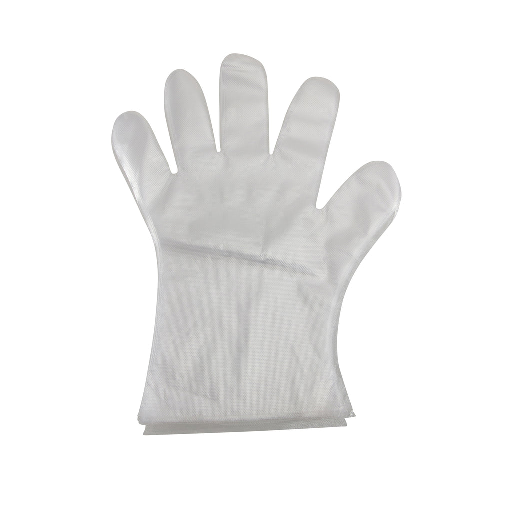 Disposable Gloves Bag Of 100