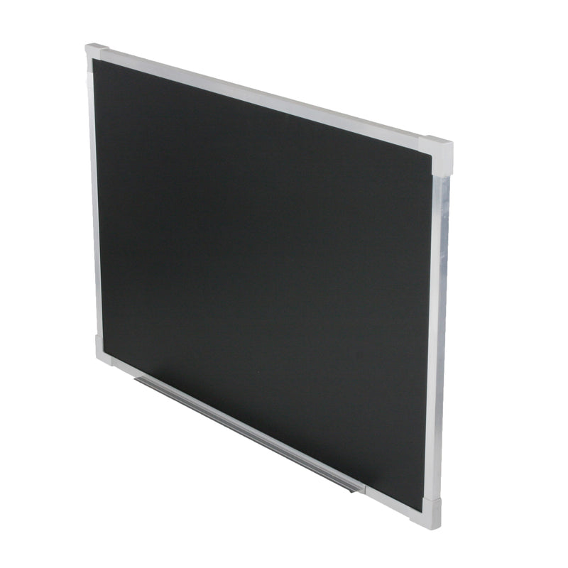 Aluminum Framed Chalk Board 24x36