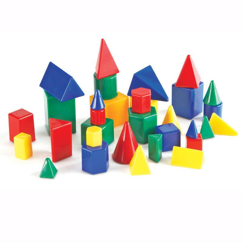 Mini Geosolids