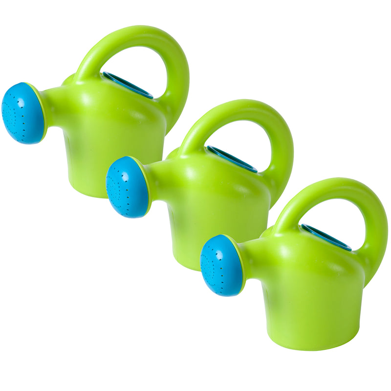 (3 Ea) Watering Can