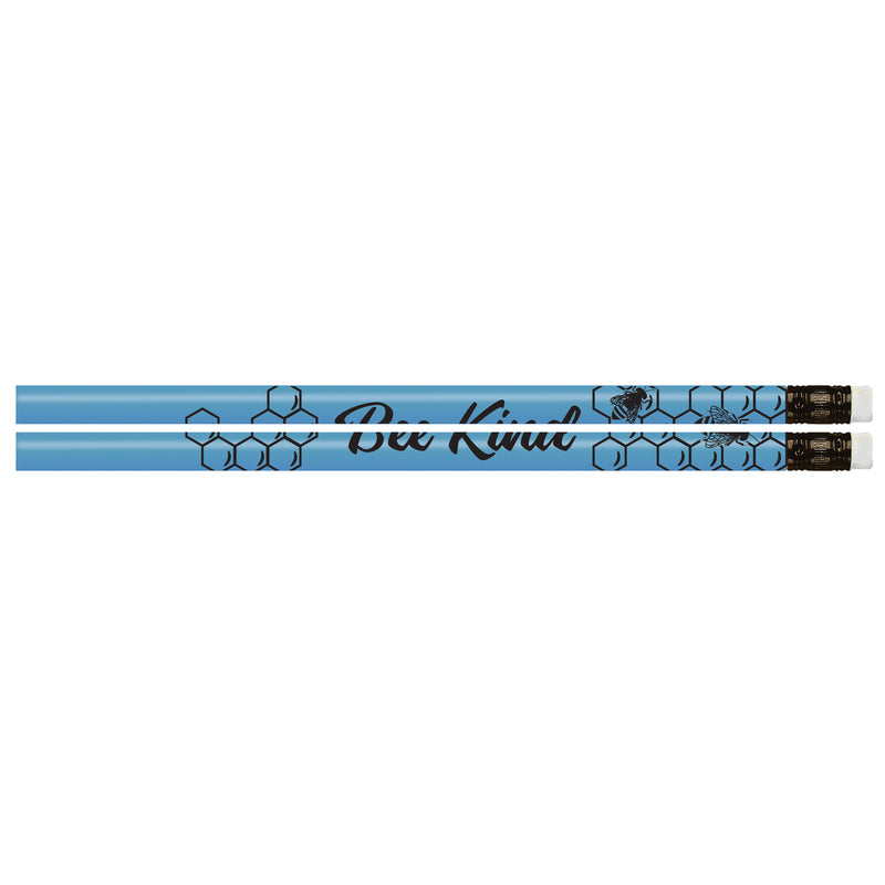 Bee Kind Pencil Pack Of 12