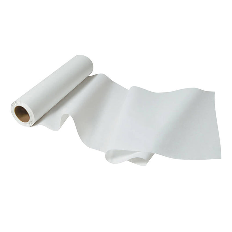 (2 Ea) Changing Table Paper Roll