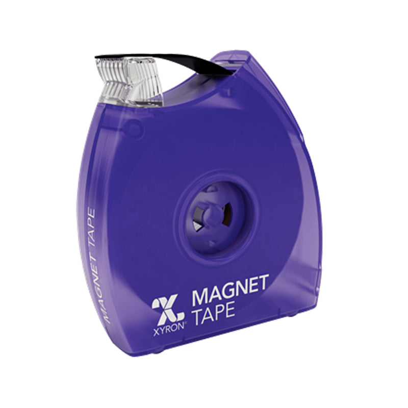 Magnet Roll