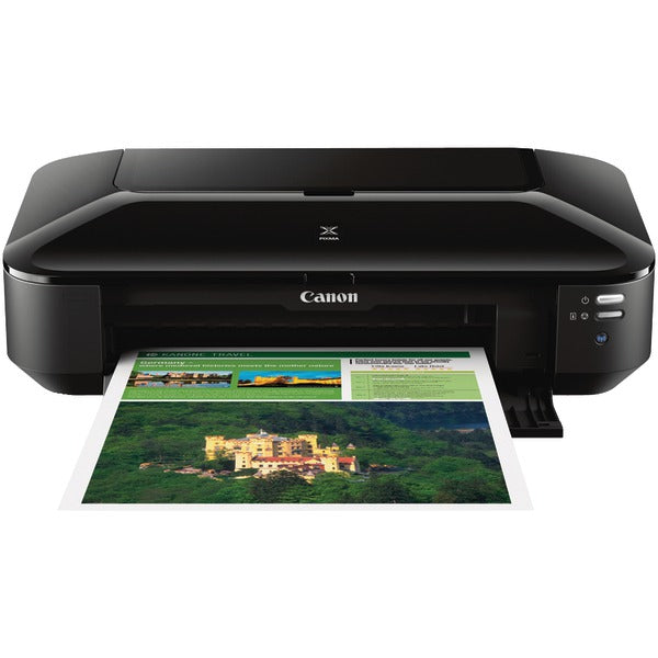 PIXMA(R) iX6820 Inkjet Business Printer