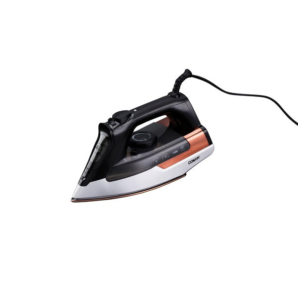 ExtremeSteam(R) Pro Steam Iron