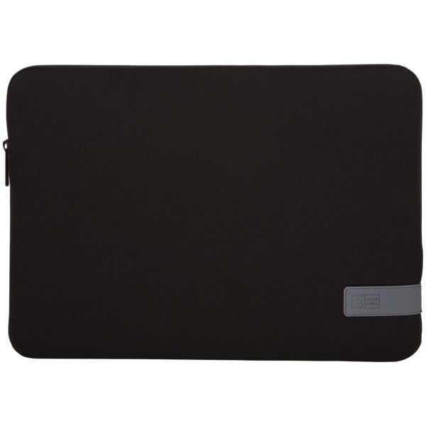 14-Inch Reflect Laptop Sleeve (Black)