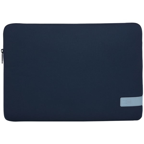 15.6-Inch Reflect Laptop Sleeve (Blue)