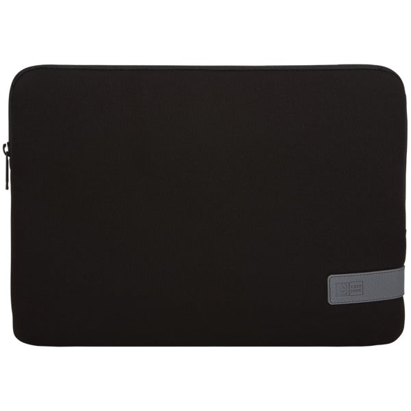 13-Inch Reflect Laptop Sleeve (Black)