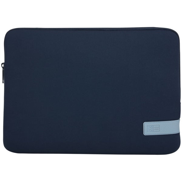 13-Inch Reflect Laptop Sleeve (Blue)