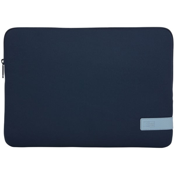 14-Inch Reflect Laptop Sleeve (Blue)