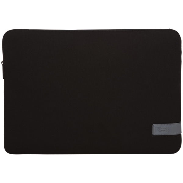 15.6-Inch Reflect Laptop Sleeve (Black)
