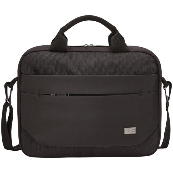 11.6-Inch Advantage Laptop Attache