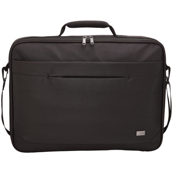 17.3-Inch Advantage Laptop Briefcase