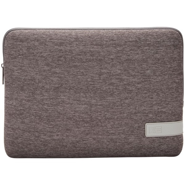 13-Inch Reflect Laptop Sleeve (Gray)