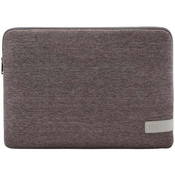 15.6-Inch Reflect Laptop Sleeve (Gray)